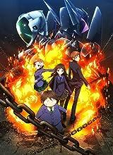 「アクセル・ワールド」廉価版BD-BOXが11月リリース