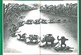 エルマーのぼうけん (世界傑作童話シリーズ) 画像