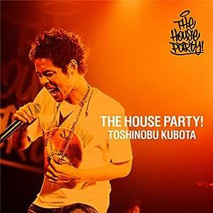 【Amazon.co.jp限定】3周まわって素でLive!~THE HOUSE PARTY~(初回生産限定盤)(DVD付)(オリジナルポストカード(Amazon.co.jp限定絵柄)付)