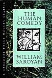 Human Comedy (An Hbj Modern Classic)