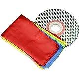 CDを交換する色を回転させる /Rotate Color Changing CD -- ステージマジック / Stage Magic /マジックトリック/魔法; 奇術; 魔力
