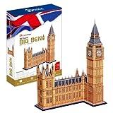 英議会、メイ首相方針を承認 「離脱延期案」は否決……ブレグジットは混線
