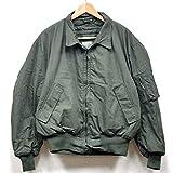 ノーブランド品 新品◆実物 米軍 ヘリクルー用 中綿入りフライトジャケット 2000年代