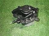 スズキ 純正 エブリィ DA64系 《 DA64V 》 ヒーターブロアモーター P81700-17000768