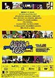 ゴールデンエッグス / The World of GOLDEN EGGS シーズン1 Vol.2 [DVD] 画像
