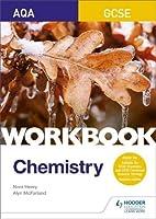 AQA GCSE Chemistry Workbook (Aqa Gcse Workbook)