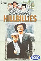 Beverly Hillbillies: Jethro's First Love/The Great Feud