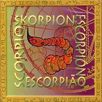 Skorpion Scorpio