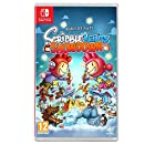 Scribblenauts Showdown (Nintendo Switch) (輸入版)
