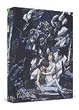 新機動戦記ガンダムW Endless Waltz Blu-ray...[Blu-ray/ブルーレイ]