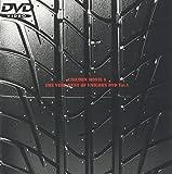 MOVIE 6 THE VERY RUST OF UNICORN DVD Vol.1[DVD]
