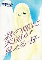 君の瞳に天国が見える (2) (ウィングス・コミックス)