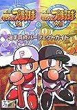 実況パワフルプロ野球 14 & 実況パワフルプロ野球 Wii 選手育成パーフェクトガイド