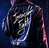Invincible Fighter[Blu-ray付生産限定盤]