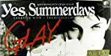 Yes,Summerdays 画像