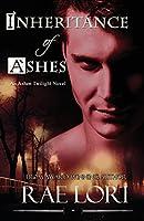 Inheritance of Ashes (Ashen Twilight)