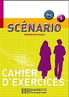 SCENARIO-1/CAHIER D'EXERCICES