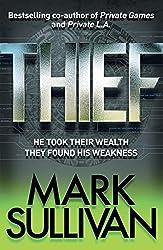 Thief (Robin Monarch)