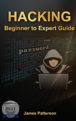 amazon co jp hacking beginner to expert guide to computer hacking