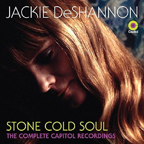 Stone Cold Soul -..