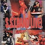 S.S.T.BAND LIVE-G.S.M.SEGA-