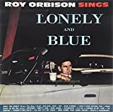 Lonely & Blue [12 inch Analog]