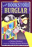 Bookstore Burglar (Easy-to-Read, Dutton)