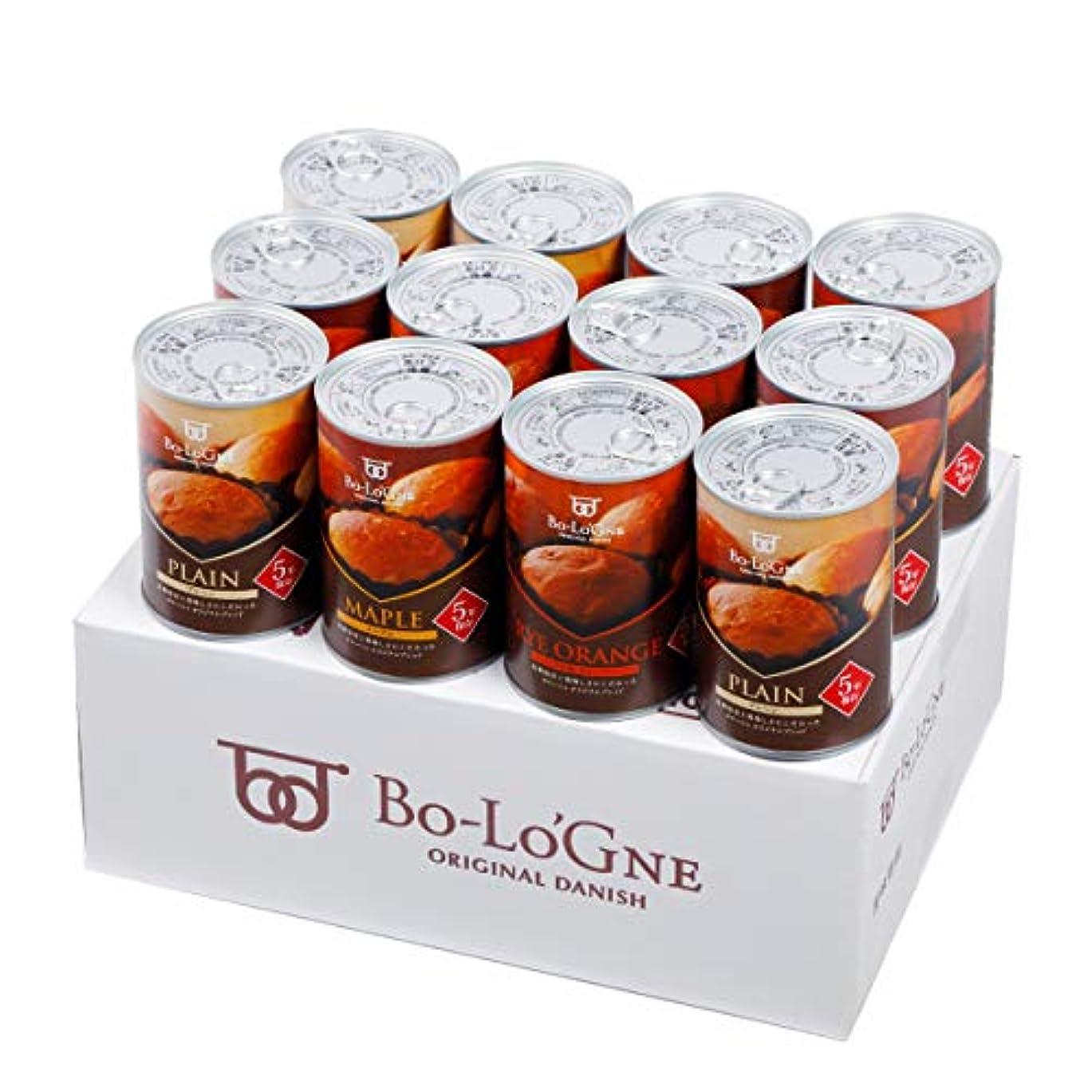壁モデレータ抑圧ボローニャ 備蓄deボローニャ 12缶セット