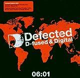 D-Fused & Digital