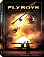 Flyboys (Two-Disc Widescreen Collector's Edition) [並行輸入品]