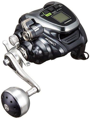 シマノ (SHIMANO) 電動リール 16 フォースマスター 1000 右ハンドル