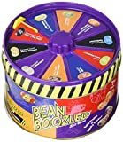 Jelly Belly Bean Boozled Spinner Game (ジェリーベリー)ジェリー ビーン ブーズル スピナー ルーレット ゲーム 缶