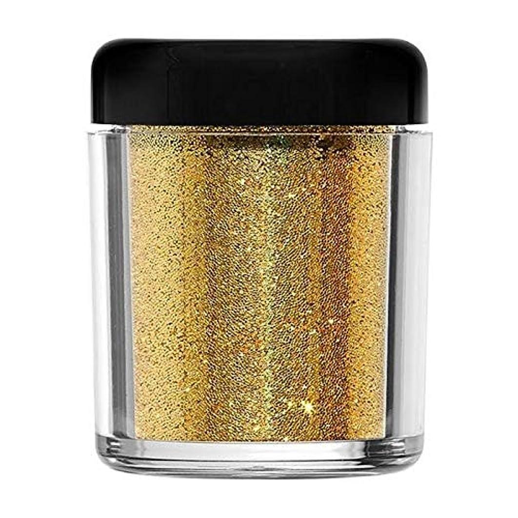どれか純正記憶[Barry M ] バリーメートルのグリッターラッシュボディの輝き - 火の玉 - Barry M Glitter Rush Body Glitter - Fireball [並行輸入品]