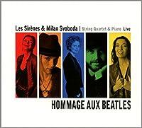 Hommage Aux Beatles