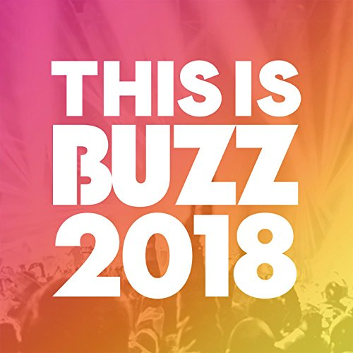 This Is BUZZ 2018
