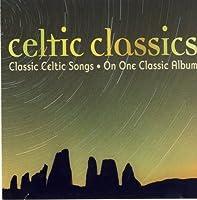 Celtic Classics
