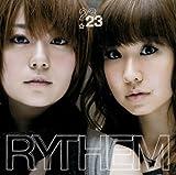 Joyful / RYTHEM