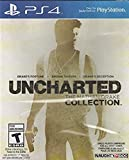 Uncharted The Nathan Drake Collection (輸入版:北米)- PS4