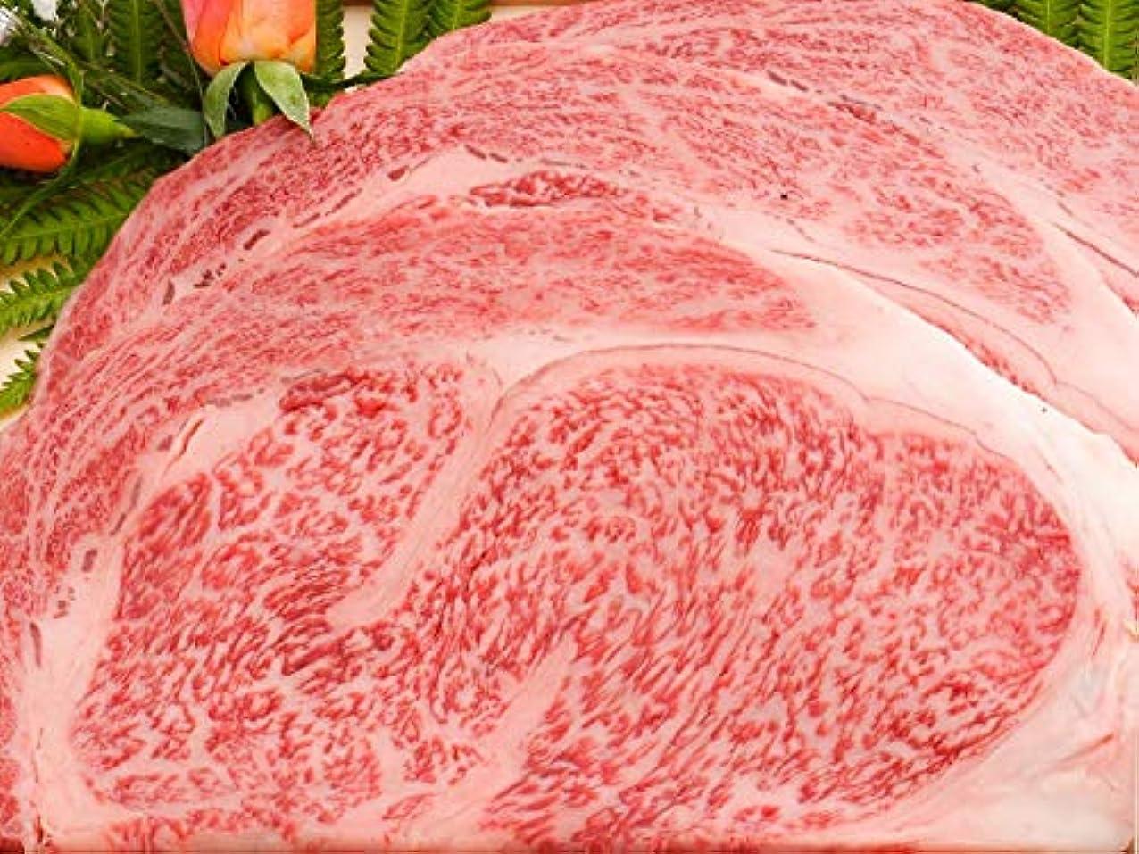 ベルリング顧問【米沢牛卸 肉の上杉】 米沢牛リブロース 焼肉用 800g ギフト用化粧箱仕様