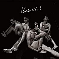Beautiful [lunp-002]