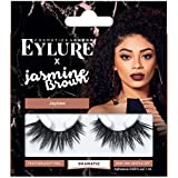 Eylure Jasmine Brown, Curly Queen