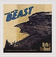 Birth of the Beast