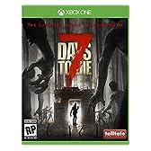 7 Days to Die (輸入版:北米)