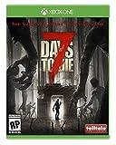 7 Days to Die (輸入版:北米) - XboxOne