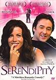 Serendipity (2001) John Cusack, Kate Beckinsale DVD 【海外版】