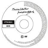 ATAK021 Massive Life Flow [DVD]