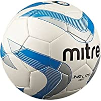 Mitre b9005 Junior Lite 290 / 360サッカーボール