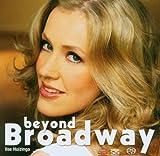 Beyond Broadway 画像