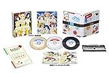 ラブライブ! サンシャイン!!The School Idol Movie Over the Rainbow (特装限定版) [Blu-ray] 画像
