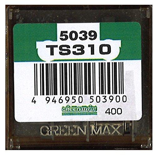 Nゲージ 5039 TS310